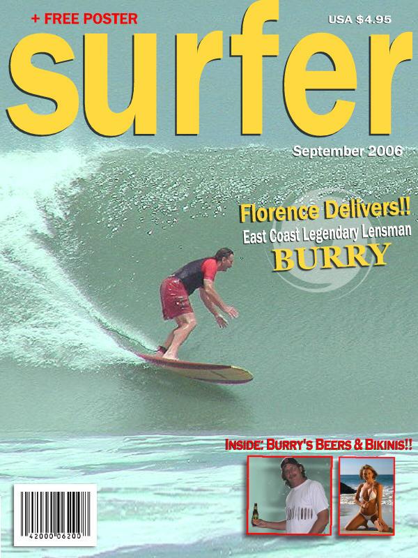 BurrySurfer3